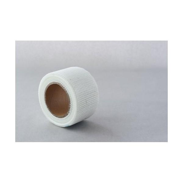 bande fibre de verre auto adh sive b ton cir online. Black Bedroom Furniture Sets. Home Design Ideas