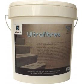ultra fibres pot 15 kg b ton cir online. Black Bedroom Furniture Sets. Home Design Ideas